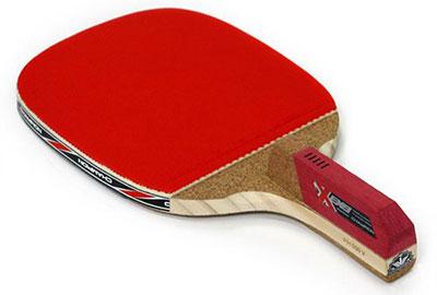Cán vợt dọc kiểu Nhật Bản (viết tắt JPEN – ND)