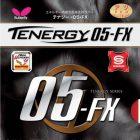 Tenergy 05 fx