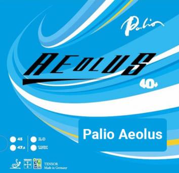 Palio Aeolus