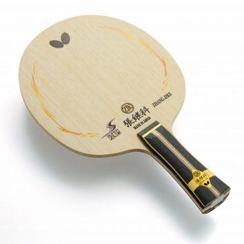 Zhang Jike Super ZLC Butterfly